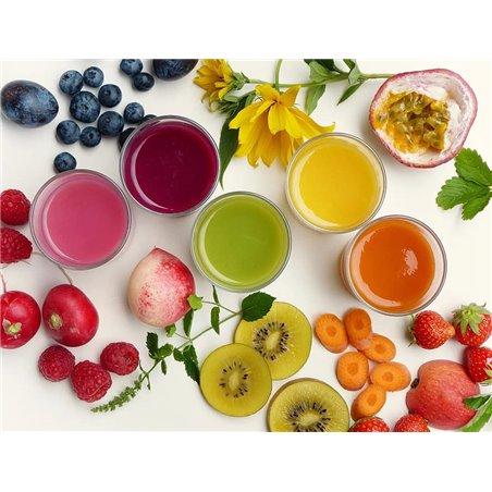 Hépadrel liquide - digestion et aide du foie et de la vésicule -Chardon Marie -Pissenlit