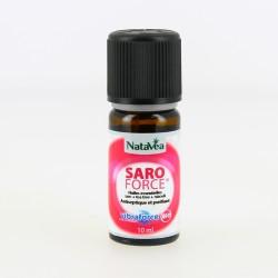 SARO huile essentielle - 10ml - Natavéa