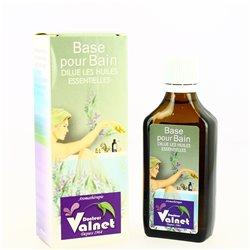 Base bains 50 ml