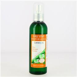 Spray eau vive - zinc- silicium- cuivre - Spray 150 ml - Catalyons