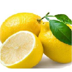 Hydrolat Citron bio Herbes et Traditions
