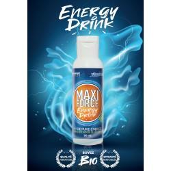 Maxiforce Energy drink - 90ml - Naturège Laboratoire