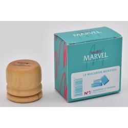 Macaron menthol fraicheur 7g - Marvel