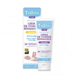Crème de change Tidoo tube 75 g