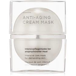 Masque de soin intensif peau exigeante (anti-âge) - 50 ml - Anne-marie Borlind
