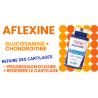 Pack TRIO ARTICULATION - 3 piluliers en synergie - Kinéflex + Atroderm + Aflexine - Naturège