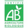 Infusion Foie Biologique - 20 sachets - Bio Conseils