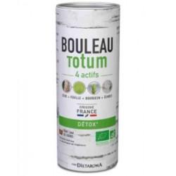 Bouleau Totum - 200 ml - Dietaroma