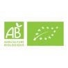 Complexe Phytabilium Bio Digestion - 20 Ampoules - Biotechnie