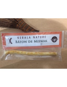 Baton de Miswak