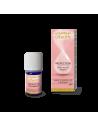 Quantique Olfactif Protection - Flacon gouttes 5 ml - Déva et Herbes & Traditions