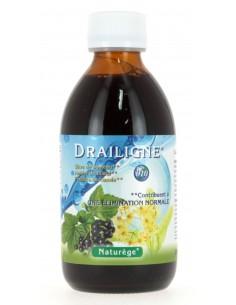 Drailigne liquide - 250 ml - Naturège Laboratoire