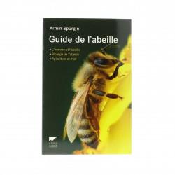 Livre Guide de l'Abeille