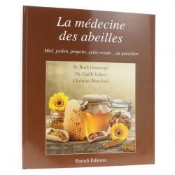 Liv La Médecine Des Abeilles