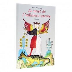 Liv Le Miel de l'Alliance Sacrée