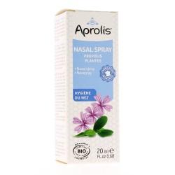 Aprolis Spray Nasal Bio