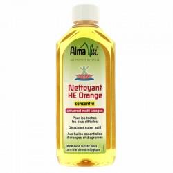 Net Orange Multi - 500 ml - AlmaWin