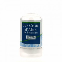 Pur Cristal d'Alun 60 g