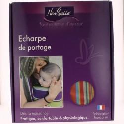 Echarpe de Portage - Néobulle