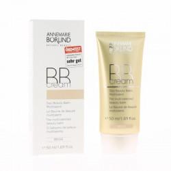 BB cream Beige - 50 ml - Anne Marie Borlind