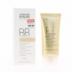 BB Cream Beige de Anne Marie Borling