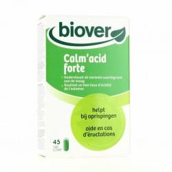 Calm'acid forte