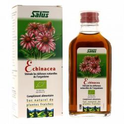 Suc Echinacea- Salus
