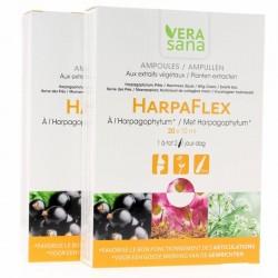 Harpaflex PACK de 2x20...