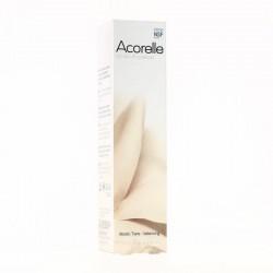 Eau Fraîche Absolu Tiaré - 30 ml - Acorelle