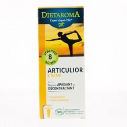 Articulor crème décontractante