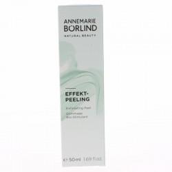 Gommage visage bio-stimulant - 50 ml - Anne Marie Borlind