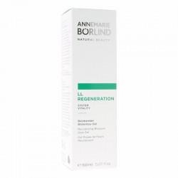 LL Régénération Gel Rosée Fleurs - 150 ml - Anne Marie Borlind