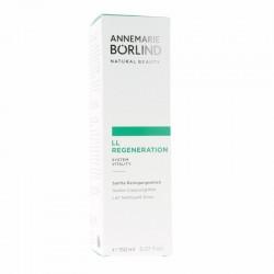 LL Régénération Lait démaquillant - 150 ml - Anne Marie Borlind