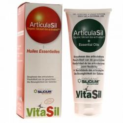 ArticulaSil - 225 ml - Vitasil