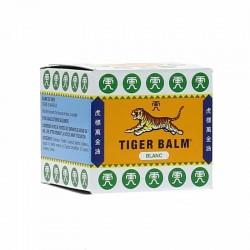 Baume Tigre Blanc - Pot 19 g