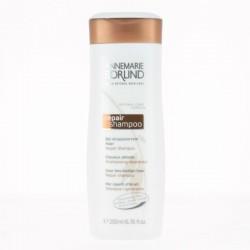 Shampoing Réparateur Cheveux abimés - 200 ml - AnneMarie Borlind