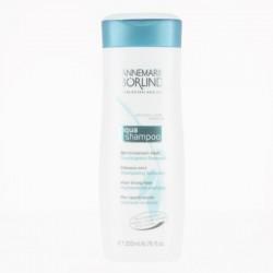 Shampoing Hydratant Cheveux secs - 200 ml - AnneMarie Borlind