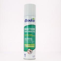 Spray insecticide - 300 ml - Ecodoo