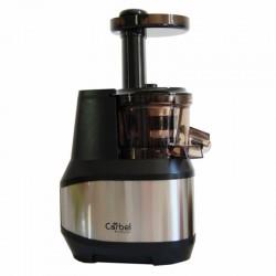 Extracteur Jus CGX 002 Inox...
