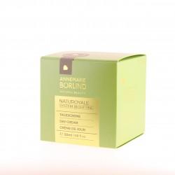 Naturoyale Biolifting Crème de Jour - 50 ml - Annemarie Borlind