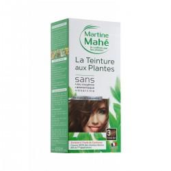 Martine Mahé -Teinture n°3...
