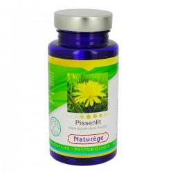 Pissenlit - 60 Gélules - Naturège