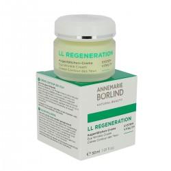 LL Régéneration Contour Yeux - 30 ml - Anne Marie Borlind