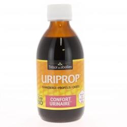 Uriprop - Flacon 250 ml - Trésor des Abeilles