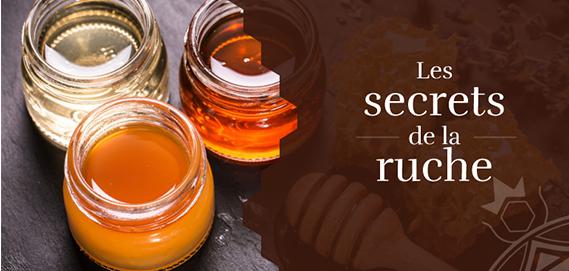 secrets-ruche.png