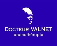Dr. Valnet