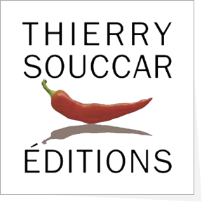 Editions Thierry Souccar