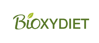 Bioxy diet
