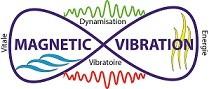 Magnétique vibration