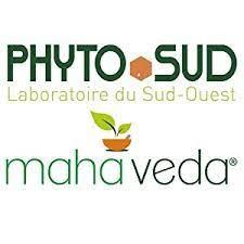Maha Veda